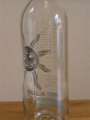 ワイン中田屋 デイリーワイン・ハウスワイン・自宅で呑んだワイン