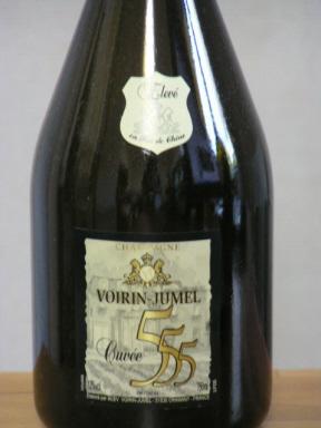 ワイン中田屋 デイリーワイン・ハウスワイン・自宅で呑んだBOURGOGNEワイン