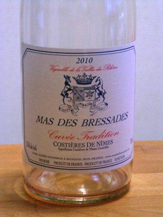 ワイン中田屋 ワイン蔵の番人が自宅で呑んだワイン