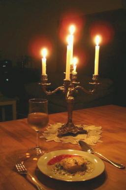 ワイン中田屋 ワイン蔵の番人の食卓 料理例