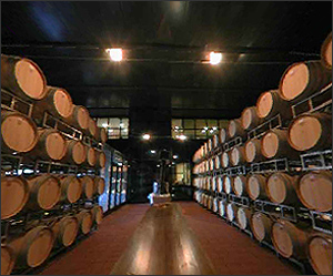イタリア・シチリアワイン フィッリアート6本セット フィリアートワイン バラエティセット  2004 Harmonium Firriato アルモニウム ハルモニウム 2004 フィリアート サンタゴスチーノ