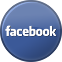 ワイン中田屋 facebook いいね!お待ちしてます